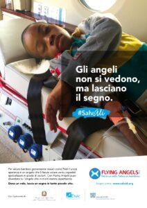 A.04.Angeli-Annuncio-Stampa