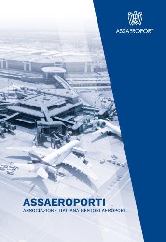 AA-Brochure165x240_ITA-min