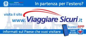 ASSAEROPORTI-banner-340X150