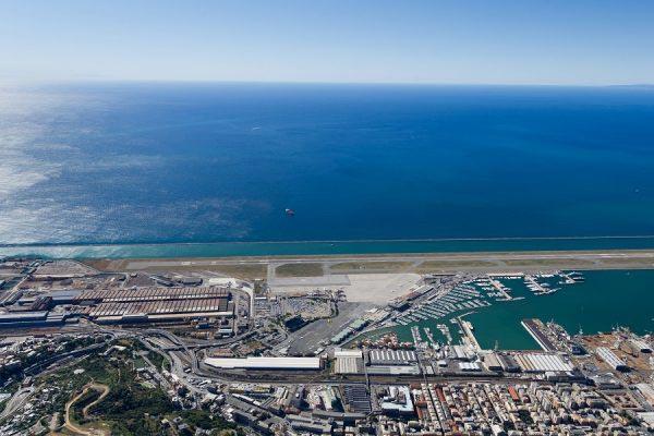 Assaeroporti | Associazione Italiana gestori Aeroporti