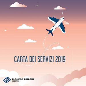 Alghero_Carta_dei_Servizi_2019_Pagina_01