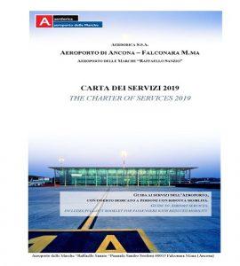 Ancona_Carta_dei_Servizi_2019_Pagina_01
