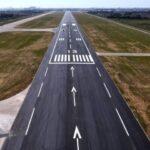 pista Aeroporto del Salento