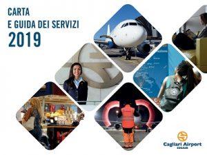 Cagliari_Carta_dei_Servizi_2019_Pagina_01