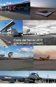 Comiso_Carta_dei_Servizi_2019_Pagina_01