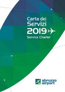 Pescara_Carta_dei_Servizi_2019_Pagina_01
