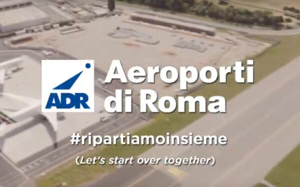 ROMA-ripartiamo-covid