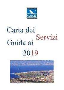Reggio_Carta_dei_Servizi_2019_Pagina_01