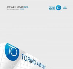 Torino_Carta_dei_Servizi_2019
