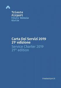 Trieste_Carta_dei_Servizi_2019_Pagina_01