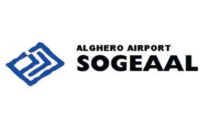 Alghero Assaeroporti | Associazione Italiana gestori Aeroporti