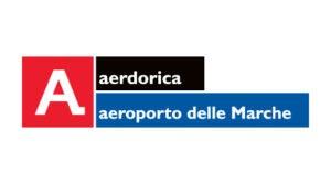Aerodorica Assaeroporti | Associazione Italiana gestori Aeroporti