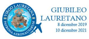 banner340x150-Giubileo2021