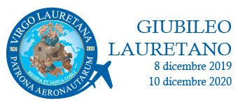 Giubileo Lauretano