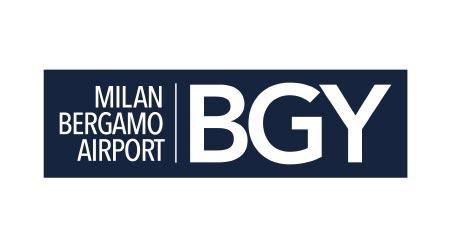 Bergamo Assaeroporti | Associazione Italiana gestori Aeroporti