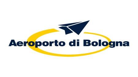 Bologna Assaeroporti | Associazione Italiana gestori Aeroporti