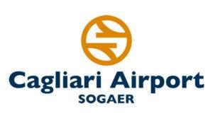 Cagliari Assaeroporti | Associazione Italiana gestori Aeroporti