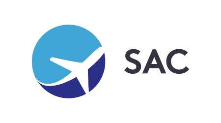 SAC Assaeroporti | Associazione Italiana gestori Aeroporti