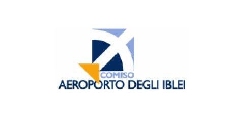 Comiso Assaeroporti | Associazione Italiana gestori Aeroporti