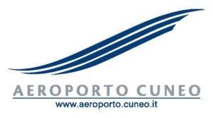 Cuneo Assaeroporti | Associazione Italiana gestori Aeroporti