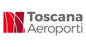 Toscana Assaeroporti | Associazione Italiana gestori Aeroporti