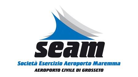 Sema Assaeroporti | Associazione Italiana gestori Aeroporti