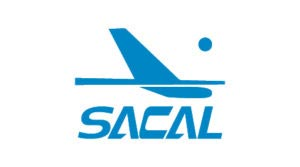 Sacal Assaeroporti | Associazione Italiana gestori Aeroporti