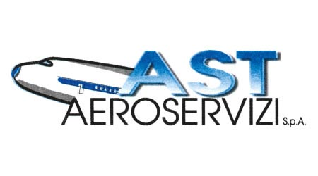 AST Assaeroporti | Associazione Italiana gestori Aeroporti