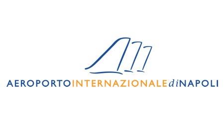 Napoli Assaeroporti | Associazione Italiana gestori Aeroporti