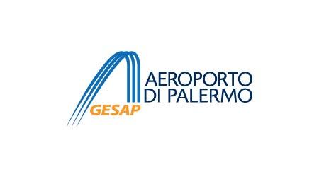 Palermo Assaeroporti | Associazione Italiana gestori Aeroporti