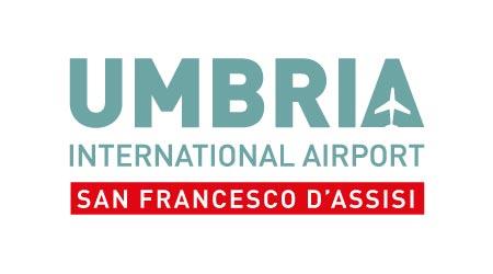 Perugia Assaeroporti | Associazione Italiana gestori Aeroporti