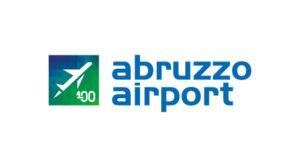 Abruzzo Assaeroporti | Associazione Italiana gestori Aeroporti