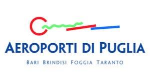 Puglia Assaeroporti | Associazione Italiana gestori Aeroporti