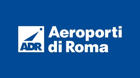ADR Assaeroporti | Associazione Italiana gestori Aeroporti